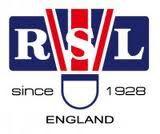 RSL/Karakal