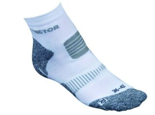 VICTOR INDOOR Socks Ripple Gr.36 - 42