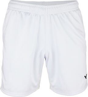 VICTOR Shorts Function white 4866