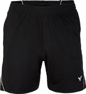 VICTOR Shorts Function black 4866 2XL
