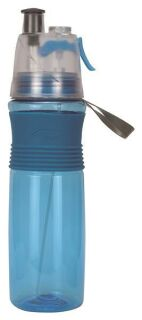 Li-Ning Sport Bottle blue