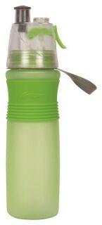 Li-Ning Sport Bottle green