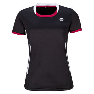 Oliver Team 2018/19 Sao Paulo Ladies Shirt black