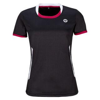 Oliver Team 2018/19 Sao Paulo Ladies Shirt black M