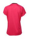 FORZA Female Blingley T-Shirt Pink