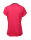 FORZA Female Blingley T-Shirt Pink XXS