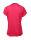 FORZA Female Blingley T-Shirt Pink XS