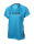 FORZA Female Blingley T-Shirt Blue
