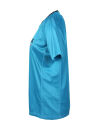 FORZA Female Blingley T-Shirt Blue XXS