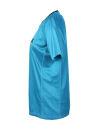 FORZA Female Blingley T-Shirt Blue XL