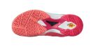 YONEX Power Cushion Aerus 3 L rose 38