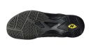 YONEX Power Cushion Aerus 3 M Badmintonschuh black