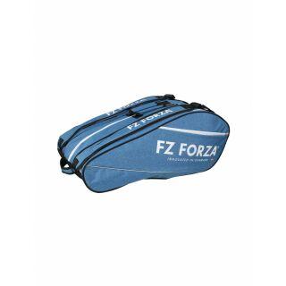 FORZA Skyhigh Racket Bag 12 racktes atomic blue