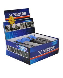 VICTOR HYPER-GRIP PLUS 25 Stück Packung
