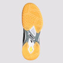 YONEX Power Cushion Comfort ZL charcoal gray