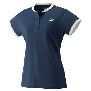 YONEX Ldies Polo-Shirt YW0012