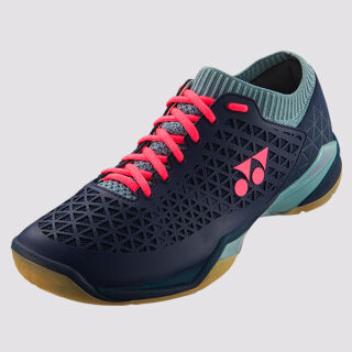 YONEX Power Cusion Eclipsion ZW navy / ice blue 47