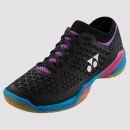 YONEX Power Cusion Eclipsion ZL black 42