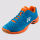 YONEX ECLIPSION X Men blue/orange 41
