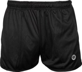 OLIVER Active Lady Short 2019 schwarz XL