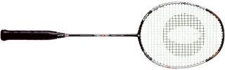 OLIVER RS Flexter PC  Badminton Racket