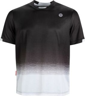 OLIVER Team 2019/20 T-Shirt Arona black