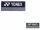 YONEX Handtuch AC1106EX Gr. 40 x 100 cm