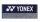 YONEX Handtuch AC1106EX Gr. 40 x 100 cm navy blue