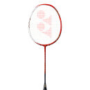 YONEX ASTROX 88S Off white/red NEW DESIGN 2020