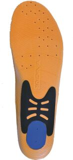VICTOR Insole VT-XD 8 XS