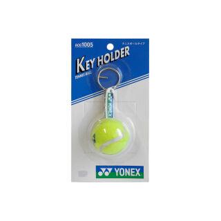 YONEX Mini-Tennisball (Keyholder)