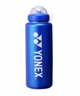YONEX  Sports Bottle blue