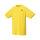 YONEX Herren T-Shirt, Club Team YM0023 yellow S
