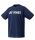 YONEX Herren T-Shirt, Club Team YM0024 navy blue XXS
