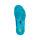 YONEX Power Cushion Aerus Z M Badmintonschuh mint blue 46