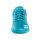 YONEX Power Cushion Aerus ZL mint blue