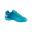 YONEX Power Cushion Aerus ZL mint blue 36