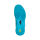 YONEX Power Cushion Aerus ZL mint blue 37