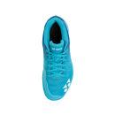 YONEX Power Cushion Aerus ZL mint blue 38