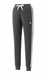 YONEX YW0014 Womens Sweat Pants S