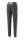 YONEX YW0014 Womens Sweat Pants XL