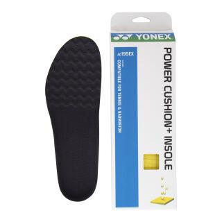 YONEX Power cushion Insole XL (295-310 mm)
