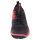 YONEX Power Cusion Eclipsion ZM black/red (2021 Edition) 46