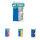 YONEX SUPER GRAP, AC102-30 white für 30 Schläger