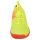 YONEX Power Cusion Eclipsion Z WIDE acid yellow 44,5