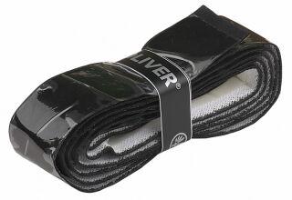 OLIVER Premium Grip schwarz