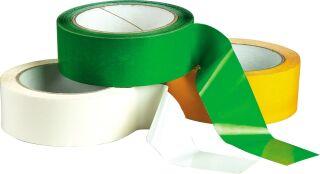 VICTOR Linienklebeband grün
