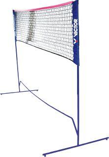 VICTOR Mini Badminton Netz