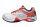 FORZA Evolve W Badminton Schuh fiery coral