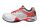 FORZA Evolve W Badminton Schuh fiery coral  42
